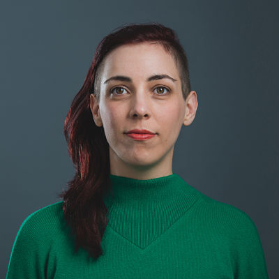 Behavioural Designer and Founder at Behaviour Studio