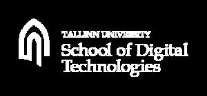 Tallinn University-logo